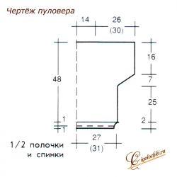 b_250_250_16777215_00_images_sampledata_vyazanie_vyazanie-spitsami_women-spitsi_pullover_pullover2_chertezh-pullover2.jpg